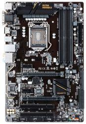 mb gigabyte ga-h170-hd3 imp