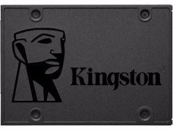 ssd kingston 120 sa400s37-120g